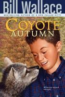 Coyote Autumn PDF