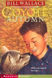 Coyote Autumn Book PDF
