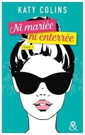 Ni mariée ni enterrée: Pour l été, voyagez avec la Bridget Jones en sac à dos !