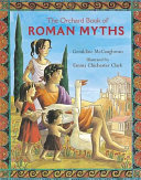 Download The Orchard Book of Roman Myths Book