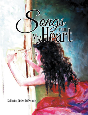 Songs from My Heart PDF