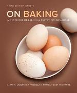 On Baking (Update)