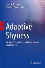 Adaptive Shyness