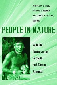 People in Nature PDF