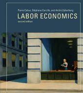 Labor Economics: Edition 2