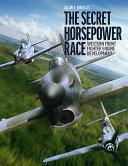 The Secret Horsepower Race PDF