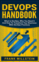 DevOps Handbook PDF