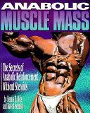 Anabolic Muscle Mass