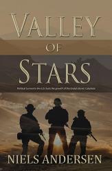 Valley Of Stars Book PDF