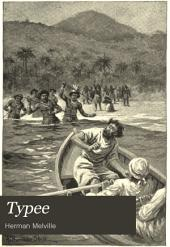 Typee: A Real Romance of the South Sea