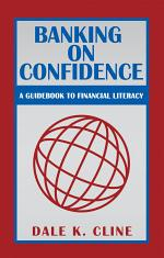 Banking on Confidence