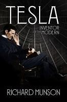 Tesla  Inventor of the Modern PDF