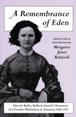 A Remembrance of Eden PDF