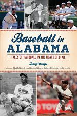 Baseball in Alabama