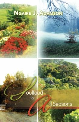 Soulfood For All Seasons PDF