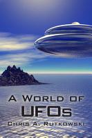 A World of UFOs PDF