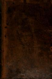 Vermischte historisch-politische Nachrichten in Briefen von einigen merkwürdigen Gegenden der Herzogthümer Schleßwig und Hollstein, ihrer natürlichen Geschichte und anderen seltenen Alterthümern: Band 2