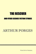 The Rescuer and Other Science Fiction Stories PDF