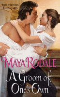 A Groom of One s Own PDF