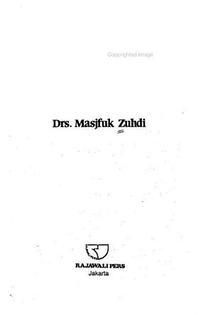 Studi Islam PDF
