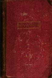 Révolutions de France et de Brabant: ouvrage périodique, Volume3