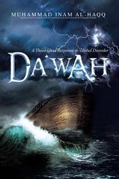 Da'wah - A Theological Response to Global Disorder