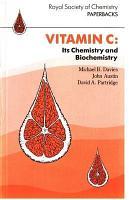 Vitamin C PDF