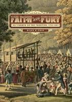 Faith and Fury PDF
