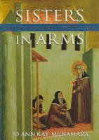 Sisters in Arms PDF