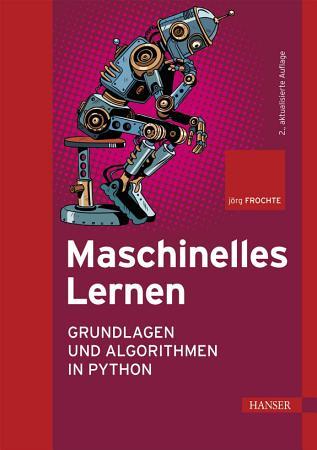 Maschinelles Lernen PDF