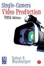 Single Camera Video Production PDF
