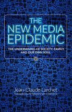 The New Media Epidemic