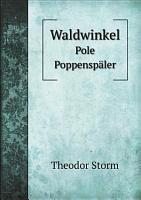 Waldwinkel PDF