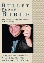 Bullet Proof Bible