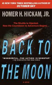 Back to the Moon