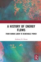 A History of Energy Flows PDF