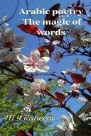 Arabic Poetry PDF