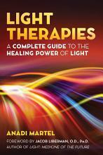 Light Therapies PDF