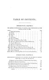 An Elementary Course of Military Engineering: Part 1; Part 1865