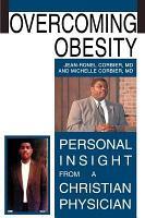 Overcoming Obesity PDF