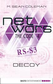 netwars - The Code 4: Decoy