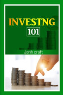 INVESTING 101 PDF