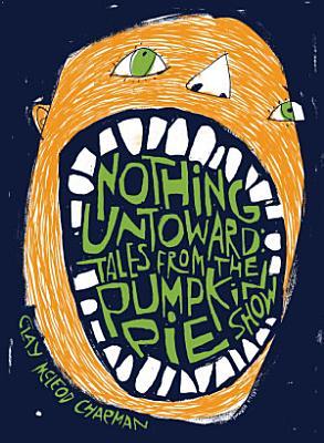 Nothing Untoward