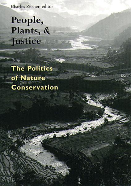 Download People  Plants  and Justice Book