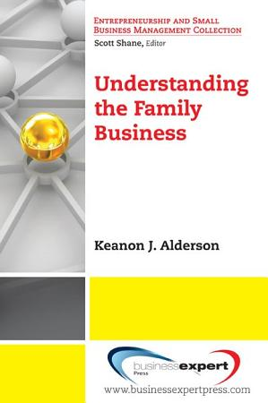 Understanding The Family Business PDF