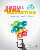 Social Media Marketing: Edition 2