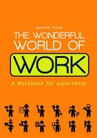 The Wonderful World of Work PDF