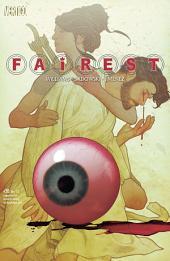 Fairest (2012-) #20