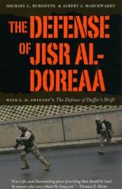 The Defense Of Jisr Al Doreaa