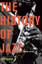 The History of Jazz: Edition 2